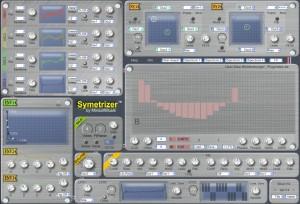 miniSoftMusic