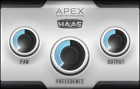 Free VST Plugins: Apex Haa5