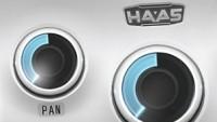 Free VST Plugins: Apex Haa5